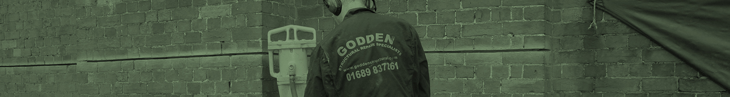 About Godden Structural Repairs Specialists