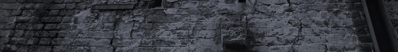 Godden Structural Repair Specialists' Black Museum!